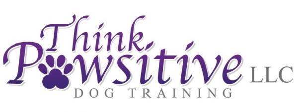 Think Pawsitive LLC