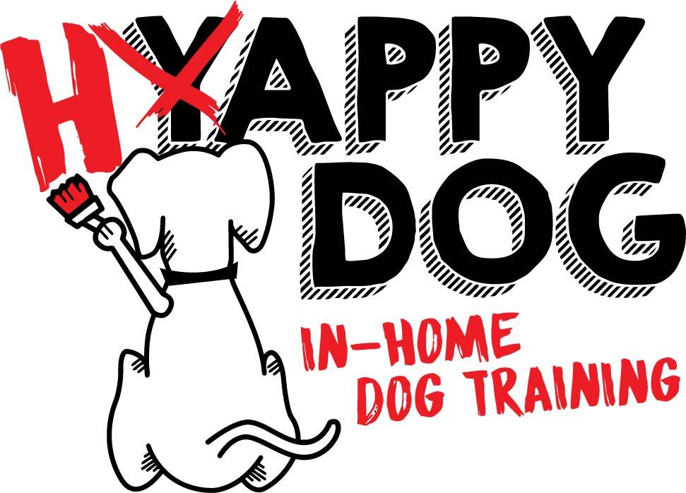 Happy Dog Dog Training