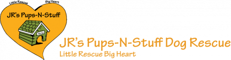 JRs Pups-N-Stuff, Inc.