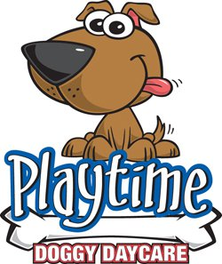 Playtime Doggy Daycare