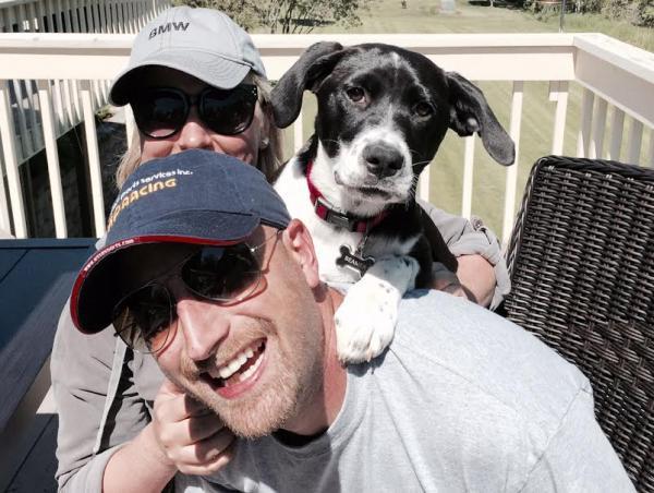 Beamer – Adopted April 2014
